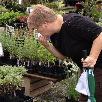 Click here for more information on the Fall Gardeners' Market